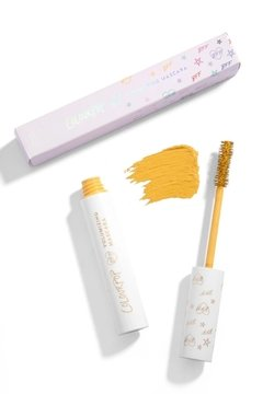 Colourpop - BFF Mascara Yellow Goodbye - tienda online