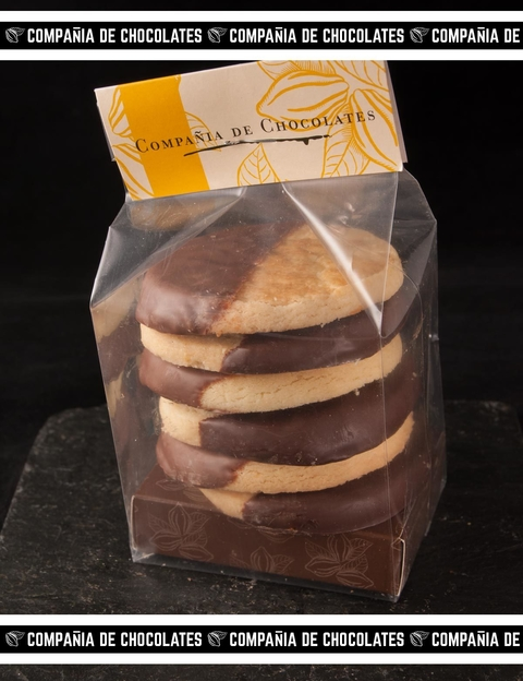 Pack de Shortbread