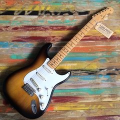 FENDER Vintage Hot Rod ´57 Stratocaster