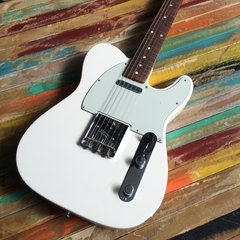 Fender Telecaster Classic Series '60s - comprar online
