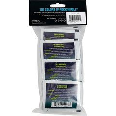 Ernie Ball Wonder Wipes String Cleaner, 20 Pack - 4249 - comprar online