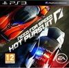 Combo Burnout + Need For Speed - comprar online