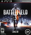 Combo Battlefield 3, NFS Most Wanted, Fight Night Champion