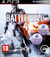 Combo Battlefield 4 + NFS Most Wanted