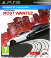 Combo Battlefield 3, NFS Most Wanted, Fight Night Champion - comprar online