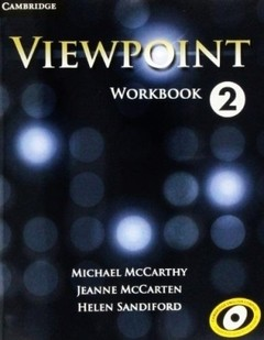 VIEWPOINT 2 - WORKBOOK
