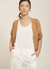SWEATER CIDRAN (Camel)