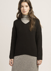SWEATER PELLA (Negro) en internet