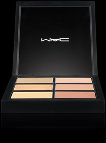 Mac Pro Conceal and Correct Palette - comprar online