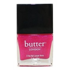 BUTTER LONDON Nail Lacquer - comprar online