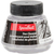 Limpiador de Plumas 59,2ml Speedball