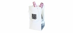 FROZEN BAG XL - comprar online