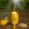 HUMIDIFICADOR LIMON