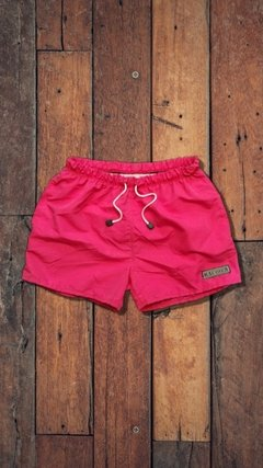 [Sale!]Shorts fucsia