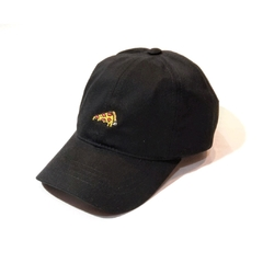 Gorra Polo Regulable Pizza
