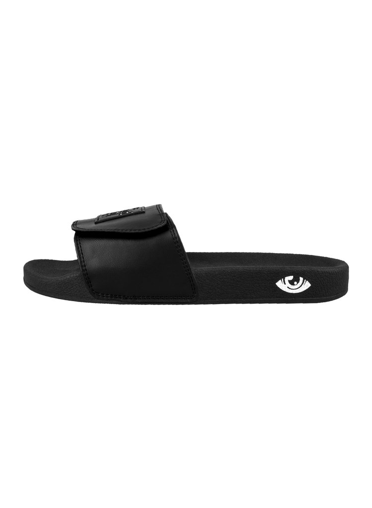 Chinelo Slide - Real - loja online