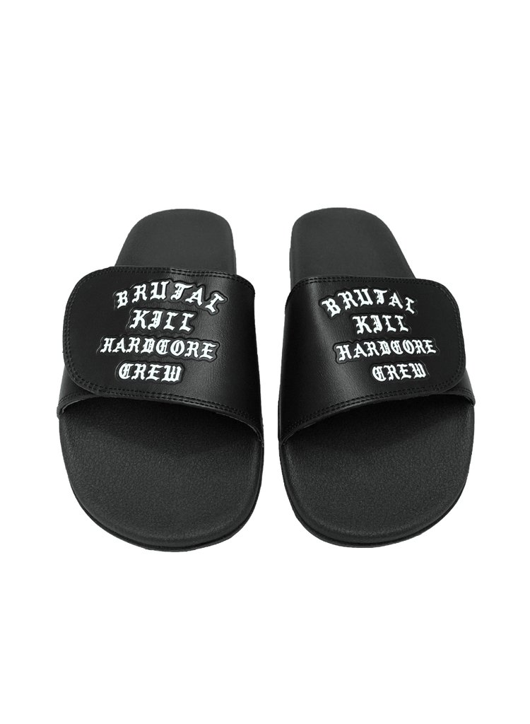 Chinelo Slide - Prison Break - comprar online