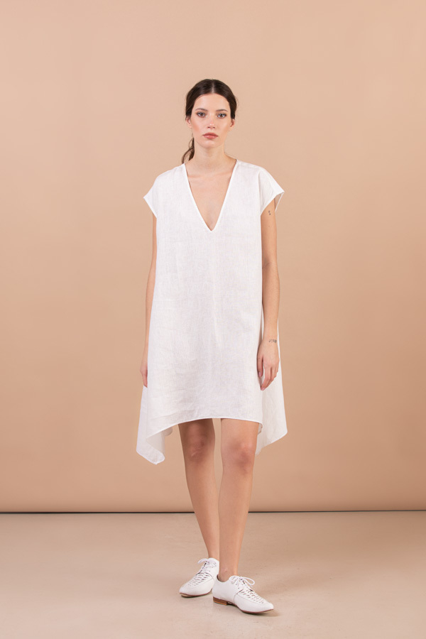 NEW IN • Vestido Monse - comprar online