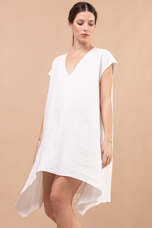 NEW IN • Vestido Monse - CIBELES