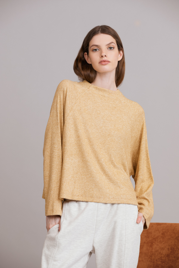 Sweater Moon - comprar online