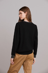 Sweater Lola - CIBELES