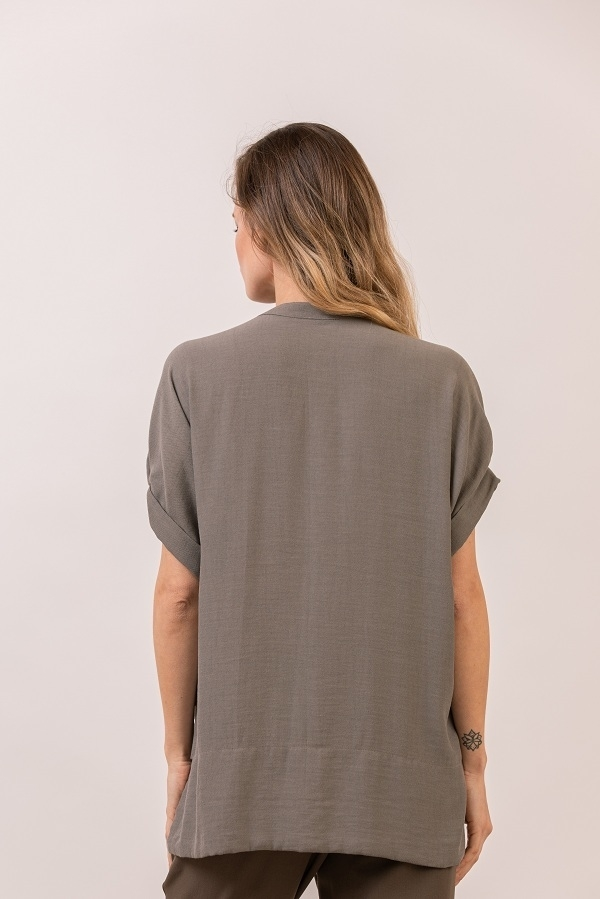 NEW IN • Camisa Lucarno (copia) - loja online