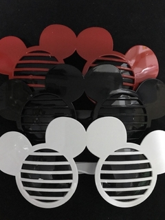 LENTE MICKEY - Led Moments