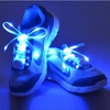 CORDONES LUMINOSOS - Led Moments