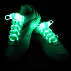 CORDONES LUMINOSOS en internet