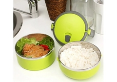 Lunch Box Coco - comprar online