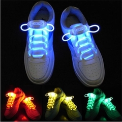 CORDONES LUMINOSOS