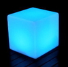 CUBO LED INALAMBRICO 40x40x40