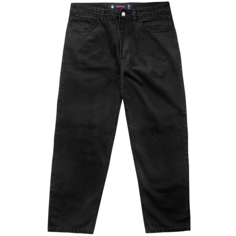 BLACKPARADE JEANS