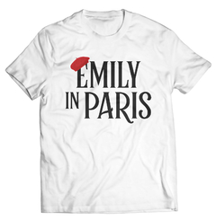 Emily in Paris-2