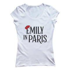 Emily in Paris-2 - comprar online