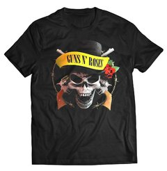 Guns and Roses-1 - comprar online