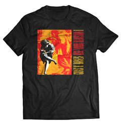 Guns and Roses-4 - comprar online