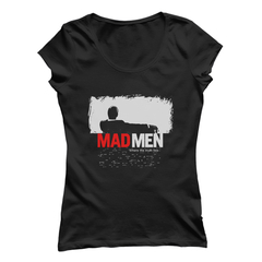 Mad Men-3 - comprar online