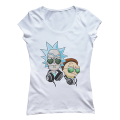 Rick and Morty-3 - comprar online