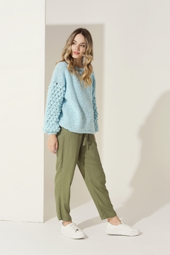 Sweater Cottage - comprar online