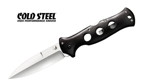 COLD STEEL Counter Point I