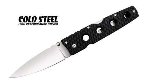 COLD STEEL Hold Out II Large