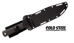 COLD STEEL Recon Scout