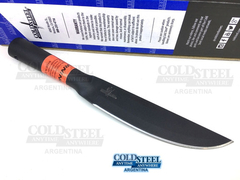 COLD STEEL Cuchillo Lanza BUSHMAN ORIGINAL