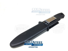 Cuchillo Cold Steel Peace Maker 3 Botero Original Importador