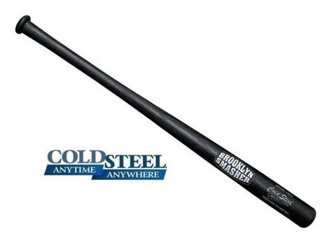 COLD STEEL Bate De Defensa BROOKLYN SMASHER