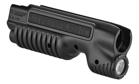 STREAMLIGHT Linterna Chimaza para Remington 870 Original MADE IN USA