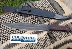 COLD STEEL 1917 Frontier Bowie