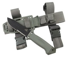 GERBER LMF II Infantry Foliage Green