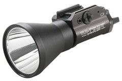 STREAMLIGHT TLR-1 Game Spotter Linterna Tactica de Caza MADE IN USA